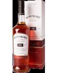 Виски Bowmore Боумор 10 лет 1л