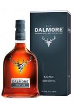 Виски Dalmore Regalis Королевский 1л