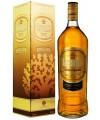 Виски Grant's Exclusive Distillery Edition Грантс Эксклюзив 1л