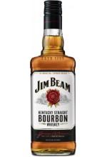 Виски Jim Beam Джим Бим 1л