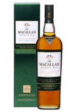 Виски Macallan Select Oak 1л