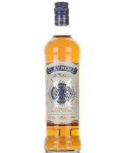 Виски Claymore Клеймор 1л