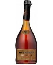 Бренди  J.P.Chenet Brandy Ж.П.Шене XO 1.5л
