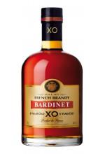 Бренди Bardinet XO Бардинет 0.7л