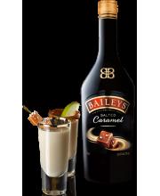 Ликер Baileys Salted Caramel 1л