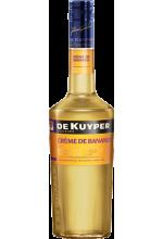 Ликер De Kuyper Creme de Bananes Де Кайпер Крем де Банан 1л