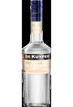 Ликер De Kuyper Triple Sec Де Кайпер Трипл Сек 1л