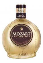 Ликер Mozart Chocolate Cream Моцарт Шоколадный Крем 0.7л