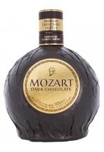 Ликер Mozart Black Choc Моцарт Черный Шоколад 0.7л