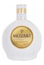 Ликер Mozart White Choc Моцарт Белый Шоколад 0.7л