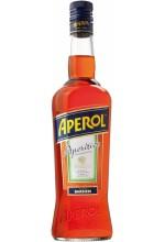 Ликер Aperol Аперол 1л