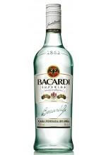 Ром Bacardi Superior Бакарди Бланко 1л