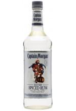 Ром Captain Morgan White Капитан Морган Бланко 1л