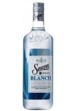 Текила Sauza Blanco Сауза Бланко 1л