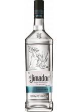 Текила El Jimador Blanco Эль Химадор Бланко 1л
