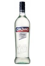 Вермут Cinzano Bianco Чинзано  Бьянко 1л