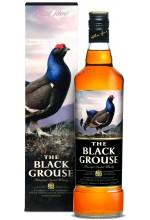 Виски Black Grouse Блэк Граус 1л