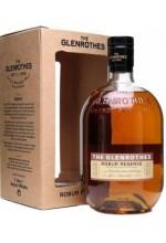 Виски Glenrothes Robur Reserve Гленрозес Роб Резерв 1л