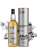 Виски Ancnoc Blackhill Reserve Анок Блэкхилл Резерв 1л