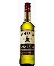 Виски Jameson Caskmates Джемесон Каскмейтс 0,7л