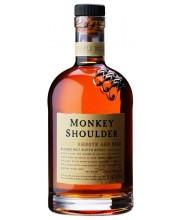 Виски Monkey Shoulder Манки Шоулдер 1л