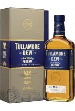 Виски  Tullamore Dew Phoenix Талламор Дью Феникс 0,7л