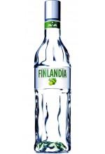 Водка Finlandia Lime Финляндия Лайм 1л