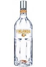 Водка Finlandia Nordic Berries Финляндия Северные ягоды 1л